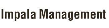 impala management