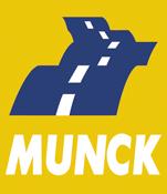 Munck