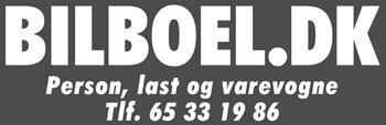 Bilboel