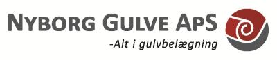 Nyborg Gulve