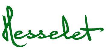 Hesselet