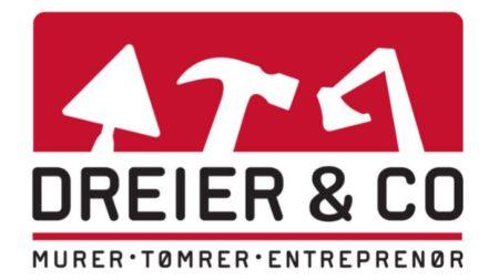 Dreier og Co