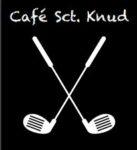 Café Sct Knud